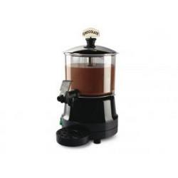 Hot chocolate dispenser 5 l