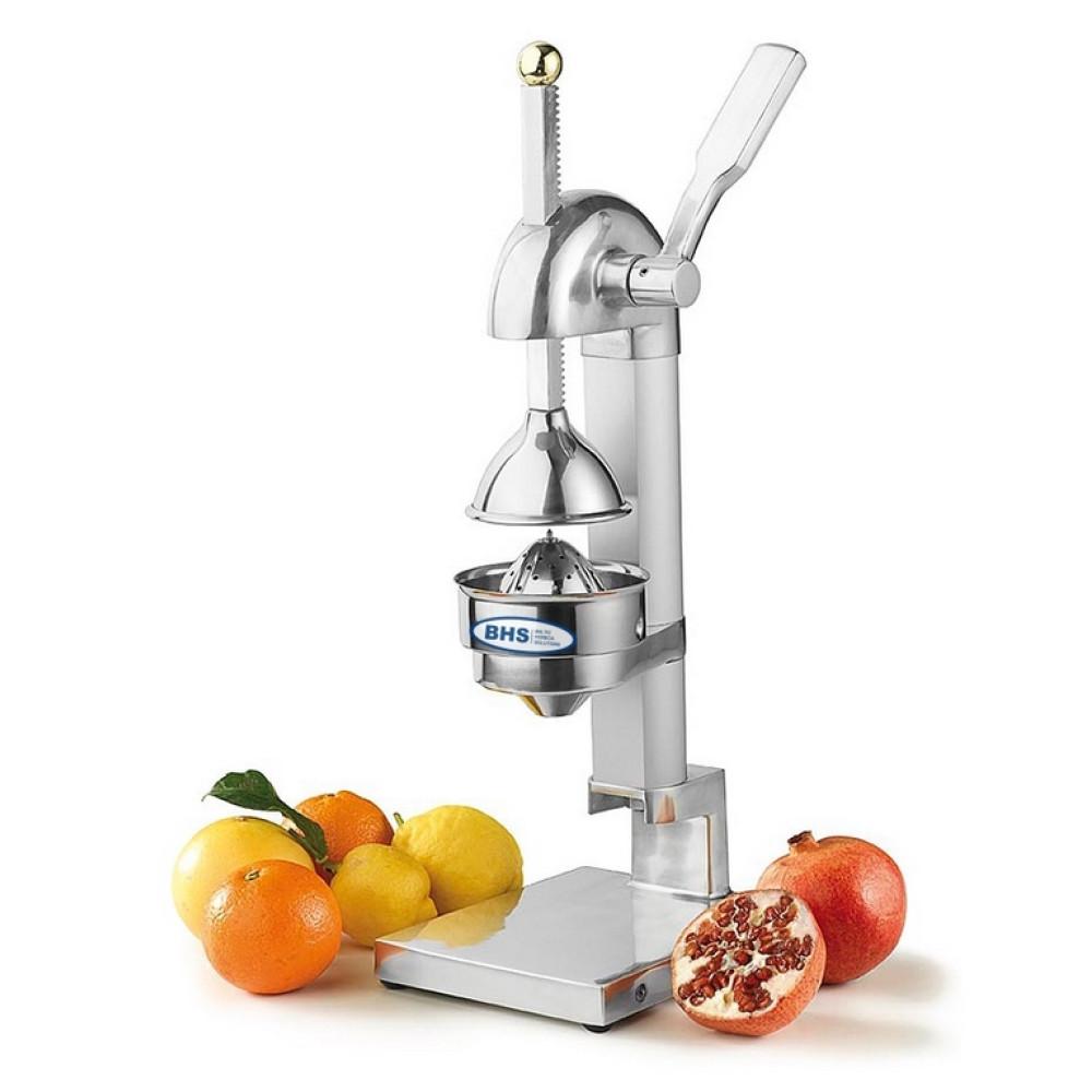 Manual citrus juicer SP2016