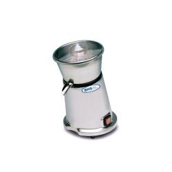 Electric juicer SP2024