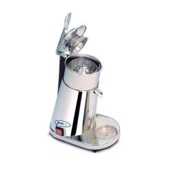 Automatic citrus juicer SP2072