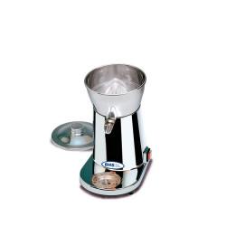 Сitrus juicer SP2078