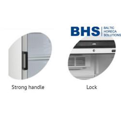 Storage freezer 270 l