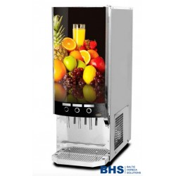 Mahla automaat SL2000