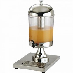 Juice dispenser 8 l