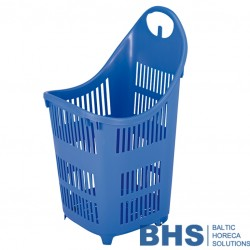 Shopping basket SUPERBOND