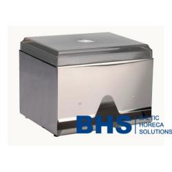 K-dispenser T13