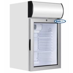 Külmkapp 55 L