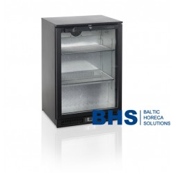 Backbar cooler BA15HI
