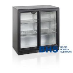 Backbar cooler BA20SI