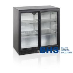Backbar cooler BA25SI