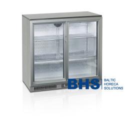Backbar cooler BA25SI-SA