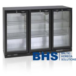 Backbar cooler BA30HP