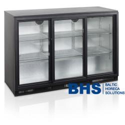 Backbar cooler BA30S3P