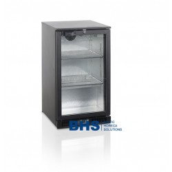 Backbar cooler BA5HI