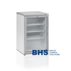 Külmkapp 85 L