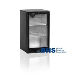 Backbar cooler DB105HI