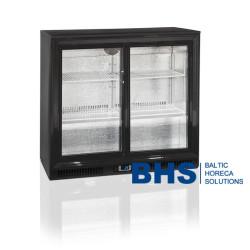 Backbar cooler DB200SI