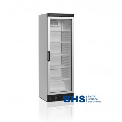 Cooler FS1380I