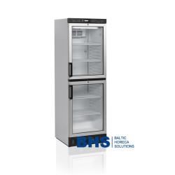 Cooler FS2380I