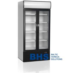 Display cooler FSC1000HP