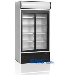 Külmik FSC1000SP