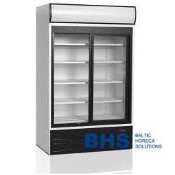 Display cooler FSC1950SP