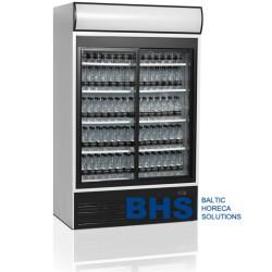 Külmik FSC1200SP