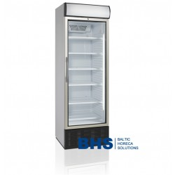 Cooler FSC1450I