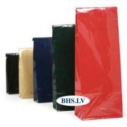 Tea packaging bags 50 g
