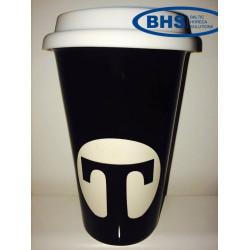 Thermo mug B 350 ml