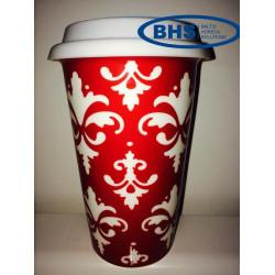 Thermo mug K 350 ml