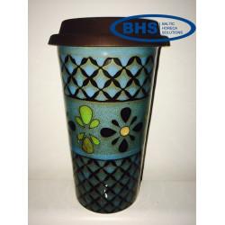 Thermo mug L 350 ml