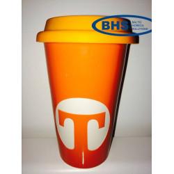 Thermo mug A 350 ml