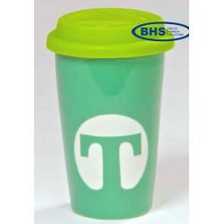 Thermo mug C 350 ml
