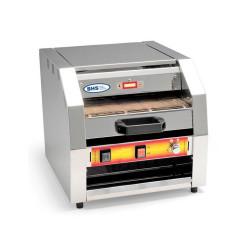 Conveyor toaster TF2090