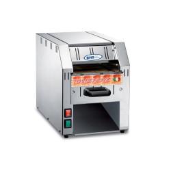 Conveyor toaster TF2096
