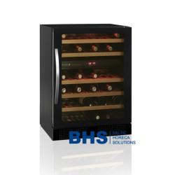 Wine cooler 131 l