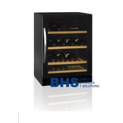 Wine cooler 141 l