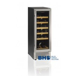 Külmkapp veini hoidistamiseks 57 l