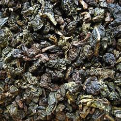 Oolong Tien Kuan Yin hiina roheline oolongtee 100gr