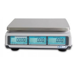 Weighing scale SGR 30 kg