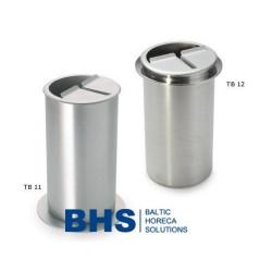 Organizer-cylinder TB11