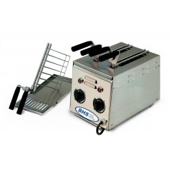 Toaster TP2059