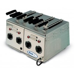 Toaster TP2060