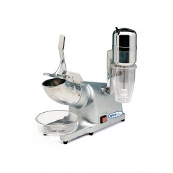 Ice crusher/ mixer TRFL2012