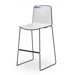 Chair T899