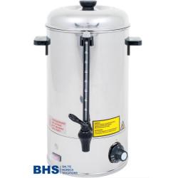 Water boiler 19 l