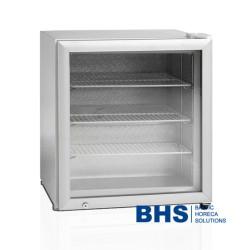 Tabletop freezer UF 88 l