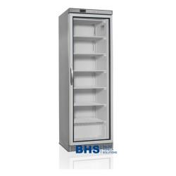Upright freezer UF 340 l