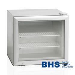 Tabletop freezer UF 48 liters